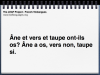 frn-virelangues-voicethread-template-o-ane-et-vers-001