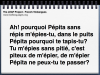 frn-virelangues-voicethread-template-p-ah-pourquoi-pepita-001