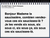 frn-virelangues-voicethread-template-s-bonjour-madame-la-saucissiere-001
