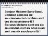 frn-virelangues-voicethread-template-s-bonjour-madame-sans-souci-001