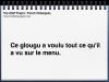 frn-virelangues-voicethread-template-u-ce-glougu-a-voulu-001