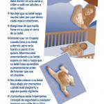 Duerma Seguro (Page 2)
