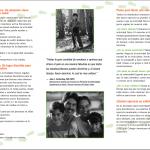 Senderos Page 2