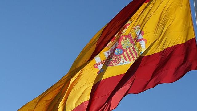 Free Spanish Learning Links