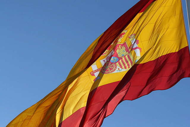 Language Resources: Free Spanish Language Links