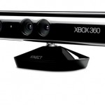 Kinect for XBox 360 via Engadget.com
