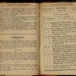 Almanaque Guadalupano (Page 2)