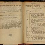 Almanaque Guadalupano (Page 3)