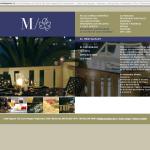 Casa Higueras, Valparaiso: Restaurant
