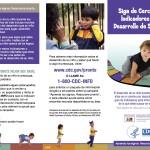 Siga de Cerca (CDC)