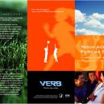 Niños Activos (VERB) Page 1