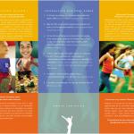 Niños Activos (VERB) Page 2