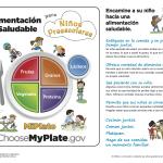 Alimentación Saludable (Page 1)