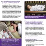 Dormir Sin Peligro (Page 6)