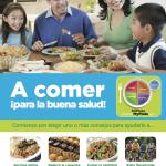 Para la Buena Salud (Page 1)