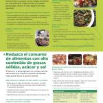 Para la Buena Salud (Page 2)