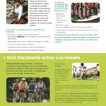 Para la Buena Salud (Page 3)