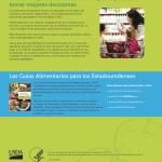 Para la Buena Salud (Page 4)