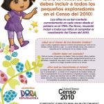 Dora Te Recuerda