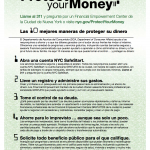 Protect Your Money PG1