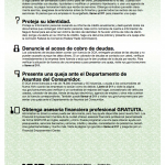 Protect Your Money PG2