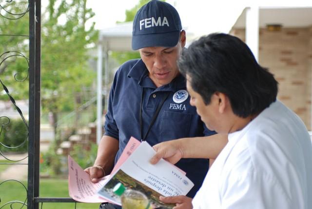 Spanish Reading Selections: OSHA and Safety