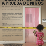 Spanish Reading Selections: Family Safety - Renovations and Lead