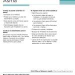 Asma PG 2