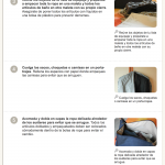 Packing Tips PG2