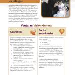 Benefits PG1