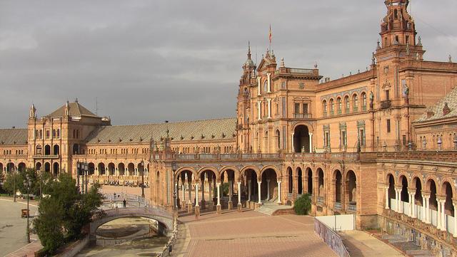 Spanish Vocabulary: Politics and Government