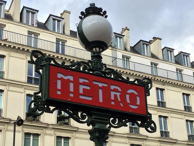 French Grammar: Passé Composé with [AVOIR] - Irregular Verbs