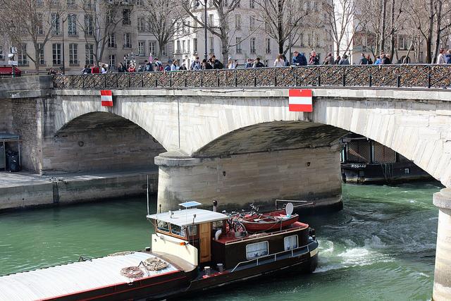 French Grammar: The Verb [SAVOIR]