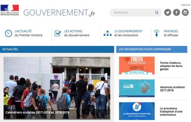 French Reading Selections: 12 Chiffres sur les Inégalités Femmes/Hommes en France