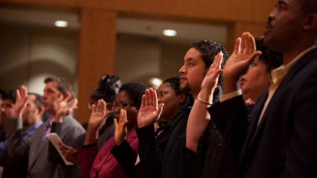 Folium: Immigrants Explain What Shocked Them About American Culture via VICE