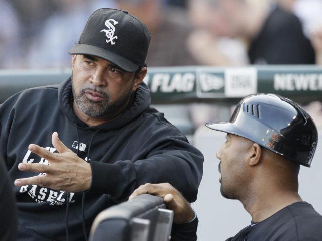 Folium: How Latino Players Are Helping Major League Baseball Learn Spanish via NPR