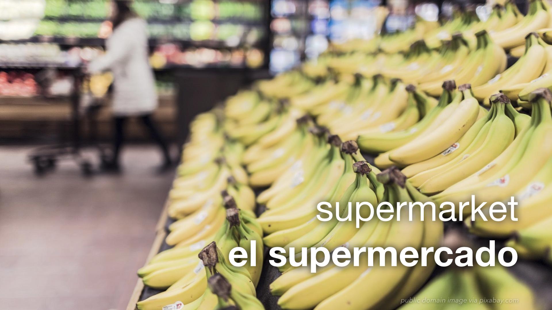 leaf spanish flash – hospitality – the market.042 : the leaf project