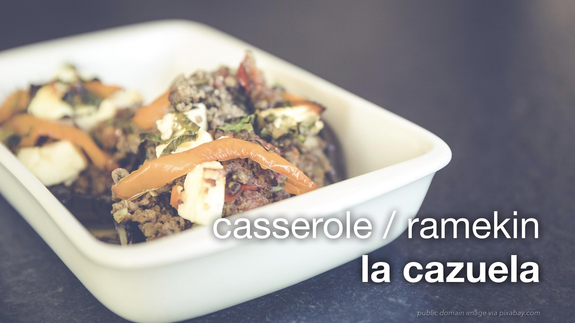 leaf spanish flash – hospitality – utensils and place settings.002