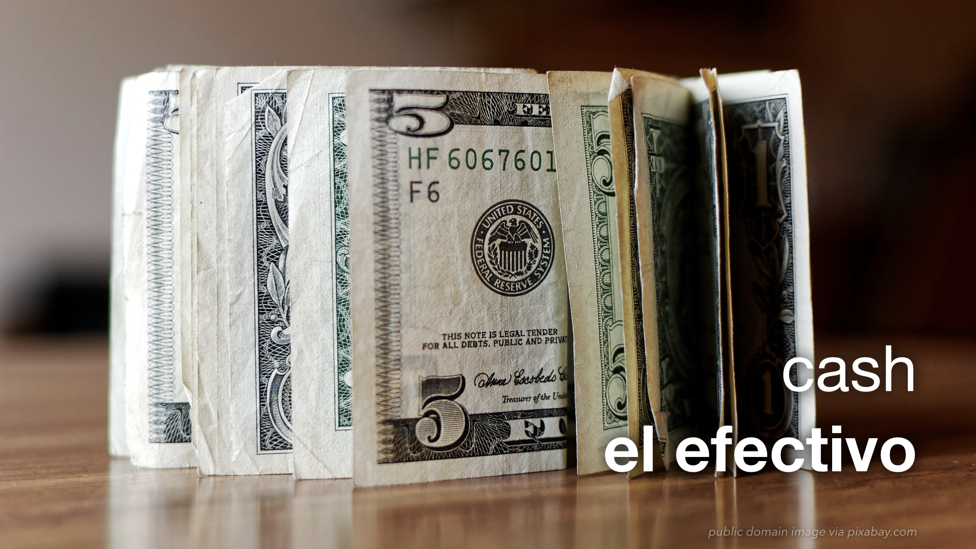 Navigation Currency Exchange 030