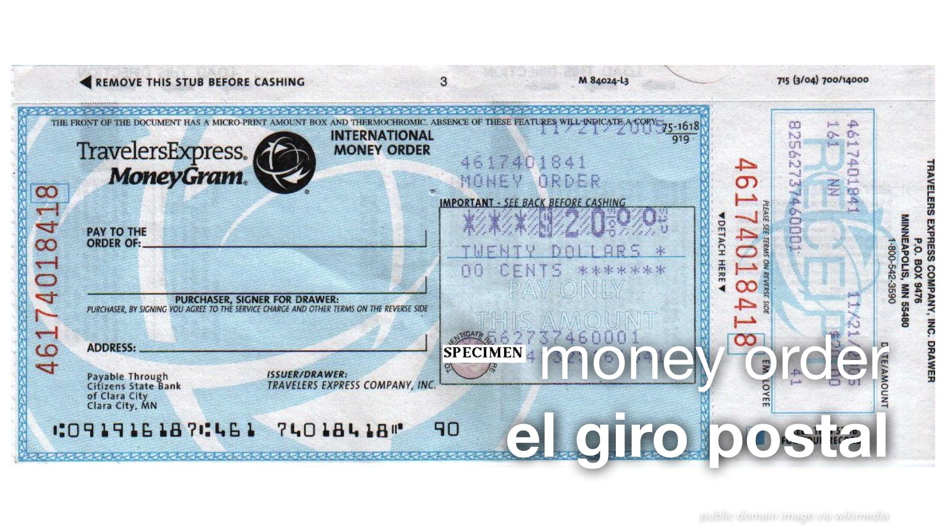Leaf Spanish Flash Navigation Currency Exchange 034