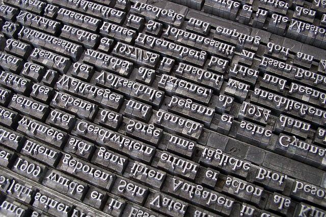 Folium: How to Understand the Deep Structures of Language via Scientific American