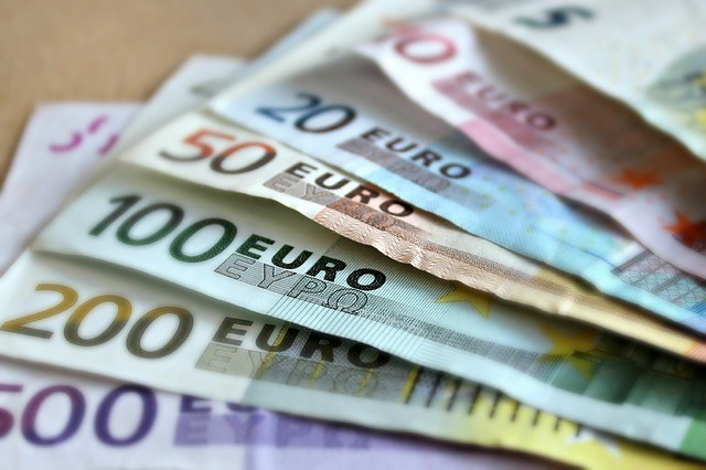 French Vocabulary: Currency Exchange