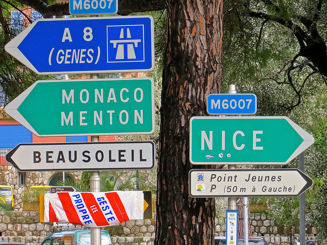 French Vocabulary: Measurements and Dimensions
