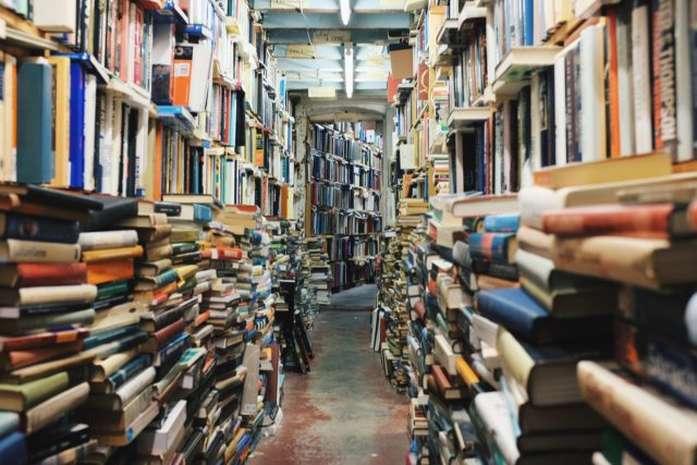 Project Resources: How To Effectively Extract Information From Your Research