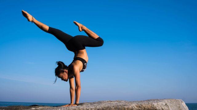 Folium: How to Teach Yourself To Do Hard Things via Lifehacker