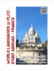 France 2019 Information and Application