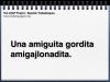 spn-trabalenguas-voicethread-template-a-una-amiguita-001