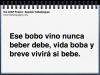 spn-trabalenguas-voicethread-template-b-ese-bobo-vino-001