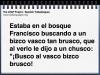 spn-trabalenguas-voicethread-template-b-estaba-en-el-bosque-001