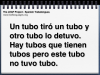 spn-trabalenguas-voicethread-template-b-un-tubo-tiro-001